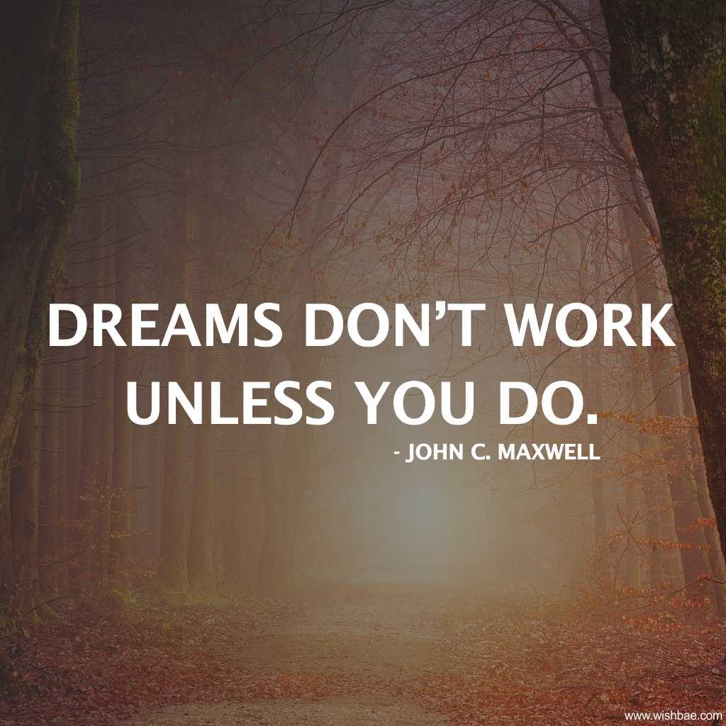 work hard quotes