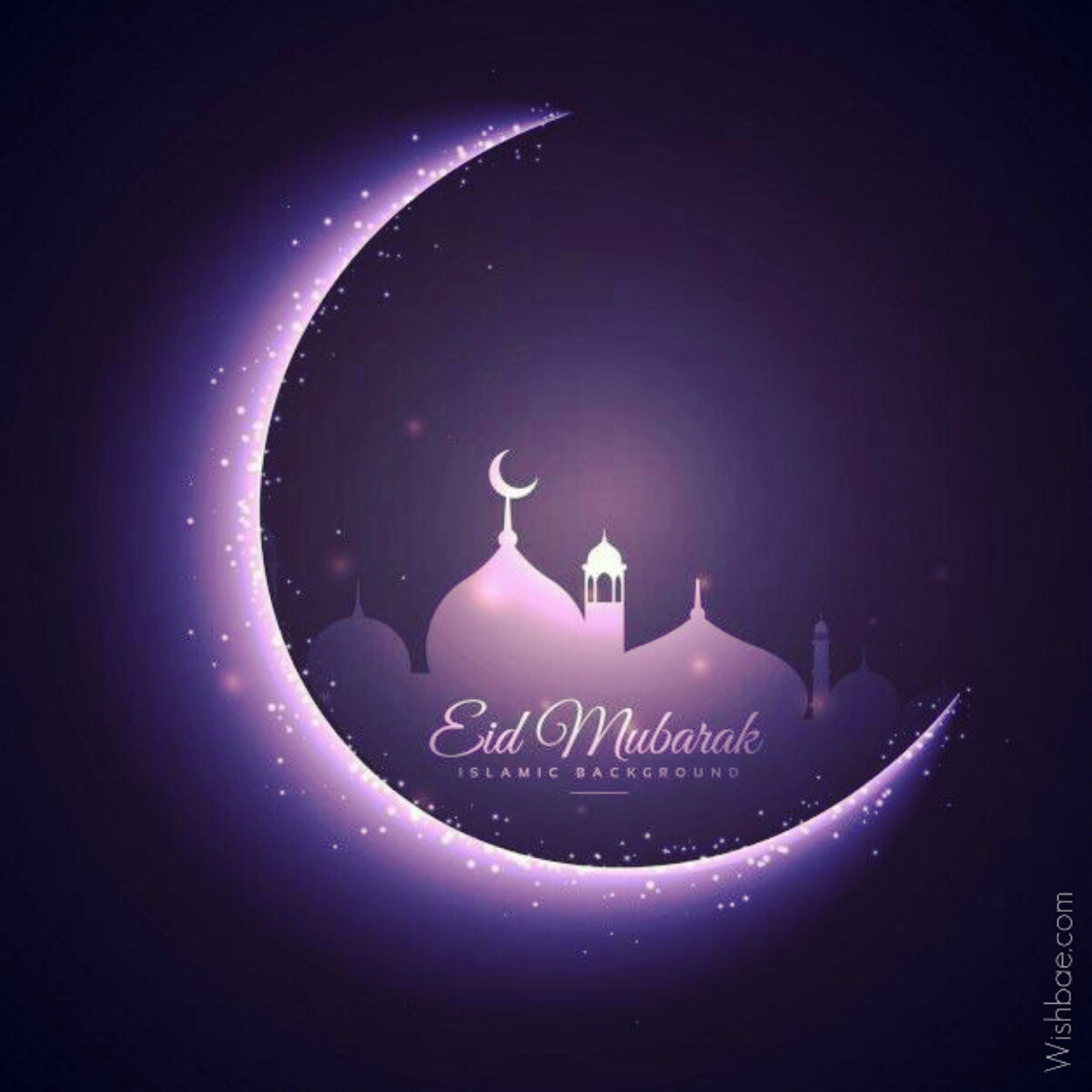 Eid mubarak wishes happy eid al fitr quotes messages images celebrate this eid with open hearts hope you like this collection of eid mubarak images and eid wishes keep coming to this place for more awesome updates m4hsunfo